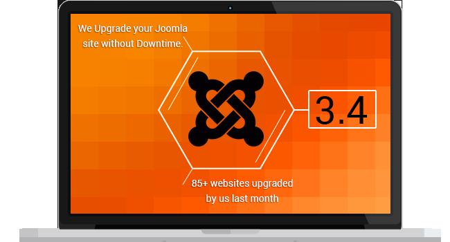 Joomla 2.5 Recaptcha